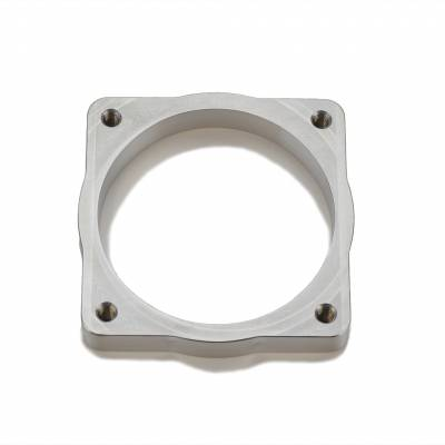 Performance MRP - Volkswagen MK3 & MK4 VR6 12V Throttle Body Flange Adapter