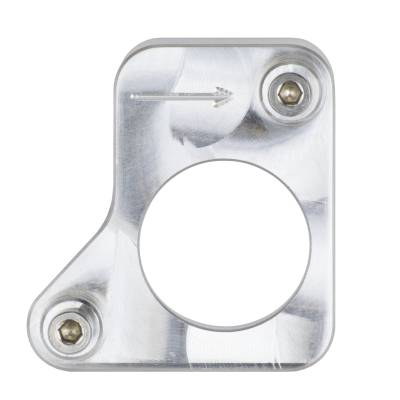 Performance MRP - Subaru 2008-2014 WRX & 2008-2017 STI Mass Air Flow Sensor Flange