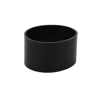 "Performance MRP - 5"" Silicone Coupler"