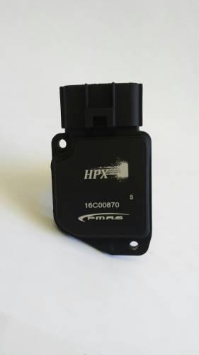 PMAS HPX-S