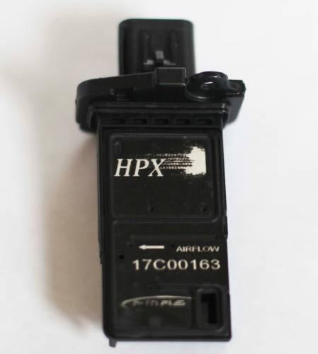 PMAS HPX