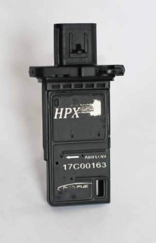PMAS HPX-N2