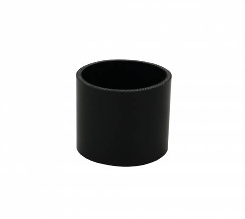 """Performance MRP - 3.25"""" Silicone Coupler"""