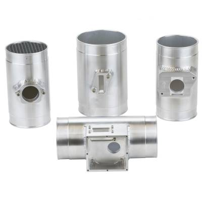 MAF Products - MAF Housings