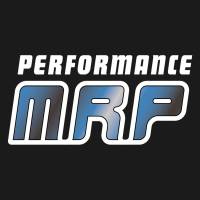 Performance MRP - Interior & Exterior - Gauge Pods