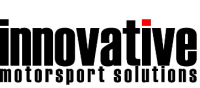 Innovative Motorsport Solutions - Suspension & Steering - Suspension & Steering