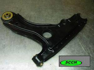 SCCH MK2 to MK4 Volkswagen Control Arm Bearing Kit