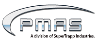 PMAS - MAF Products