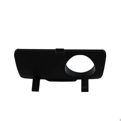 1986-1992 S5 FC RX7 Ashtray Single 52mm Gauge Pod (back side)